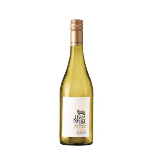 Oveja Negra Chardonnay Viognier Reserva
