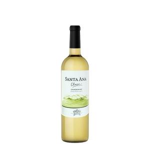 Santa Ana Chardonnay 750 ml