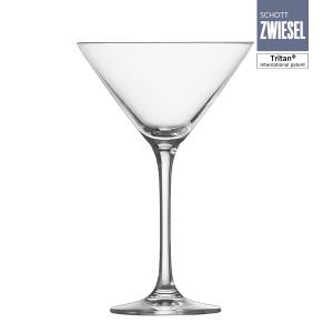 109398 Martini Classico 9.1 oz 1