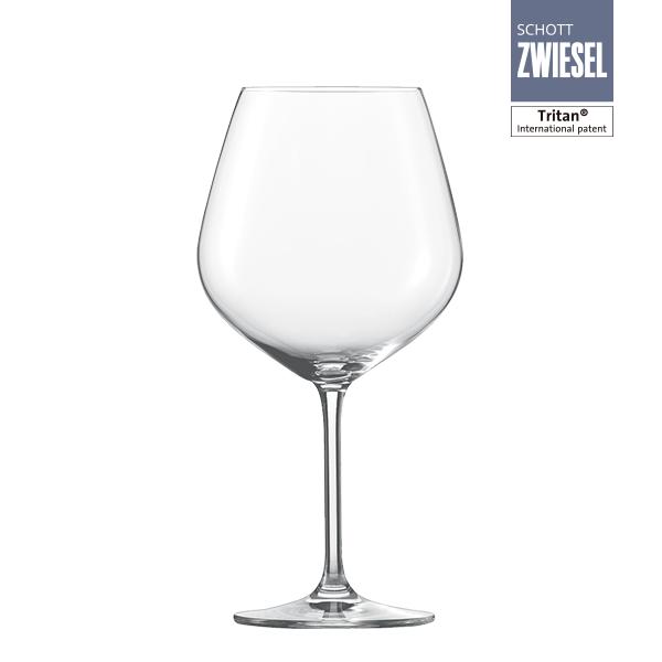 110499 Burgundy Tinto Grande 750 ml 1