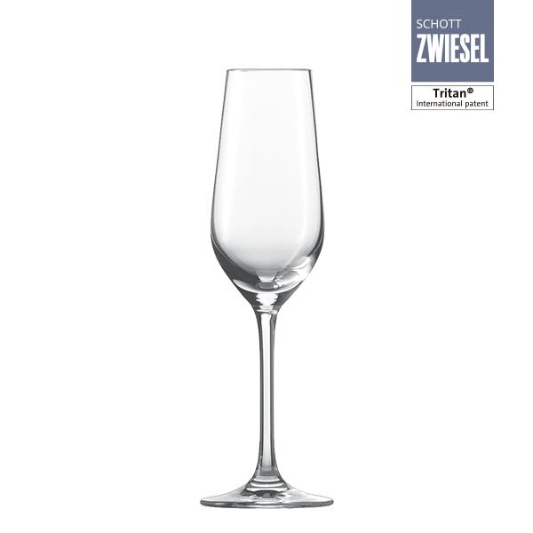 111224 Copa Bar Special Sherry Jerez 118 ml 1