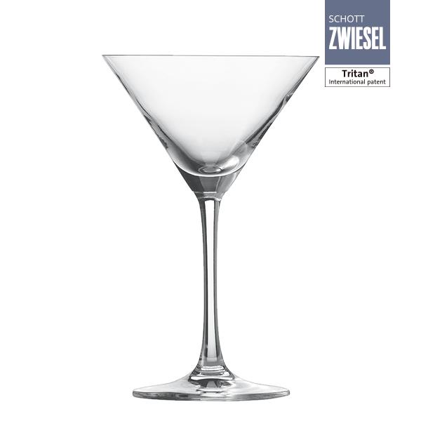 111231 Bar Special Martini 5.6 oz 1