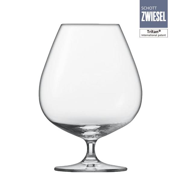 111946 Bar Special Cognac 29.8 oz 1