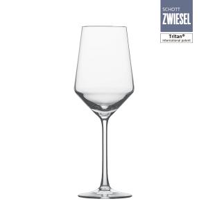112412 Copa Sauvignon Blanc Pure 408 ml 1