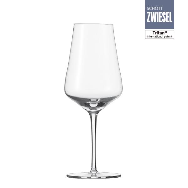 113759 Copa Vino Tinto Beaujolais 486 ml 1