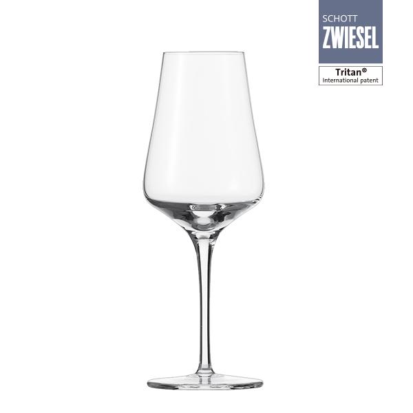 113760 Copa para Vino Blanco Riesling 291 ml 1