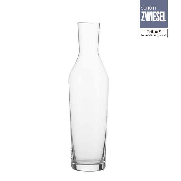 115845 Jarra Aqua Bar Selection 750 ml