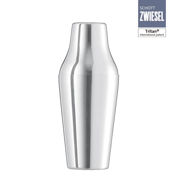115846 Coctelera Basic Bar Select by Ch. Schumann 700 ml