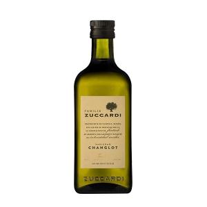 Aceite de oliva Changlot 500 ml. nueva imagen
