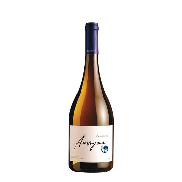 Amayna Chardonnay 750 ml
