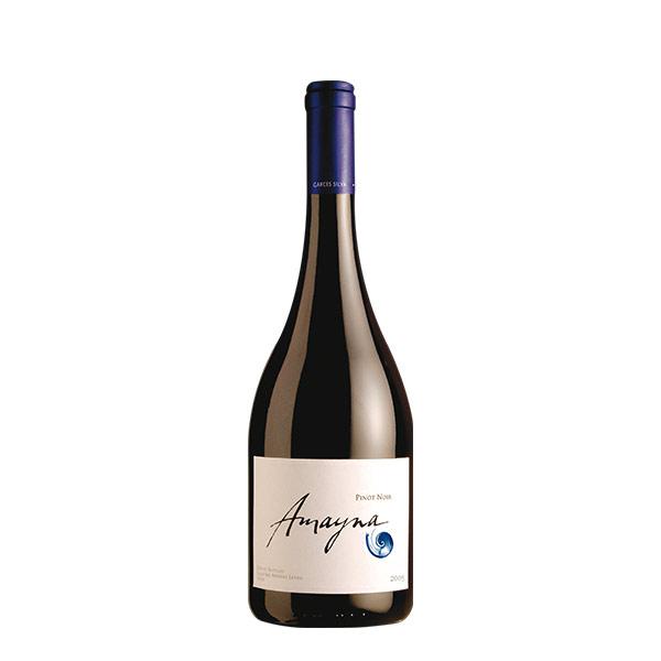 Amayna Pinot Noir 750 ml