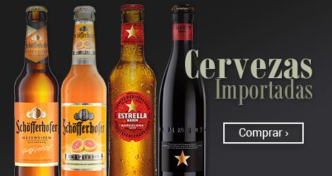Banner Secciones cervezas