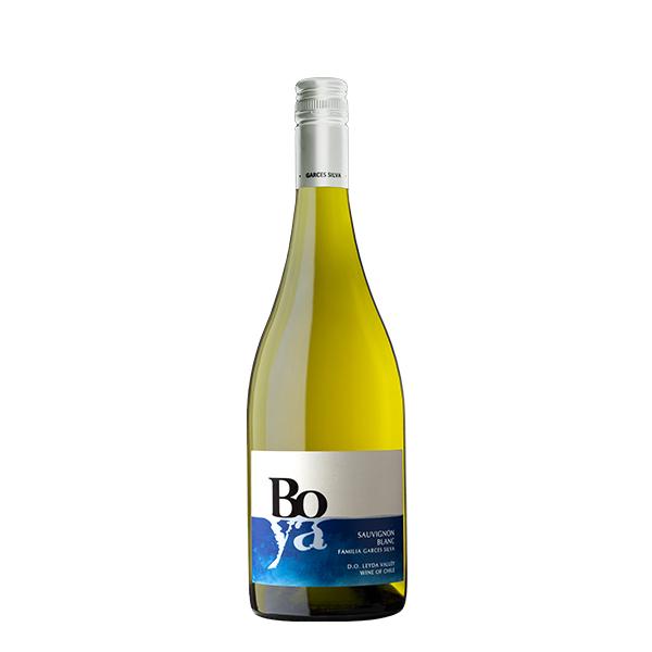 Boya Sauvignon Blanc 1