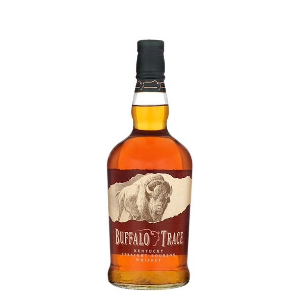 Buffalo Trace 750 ml