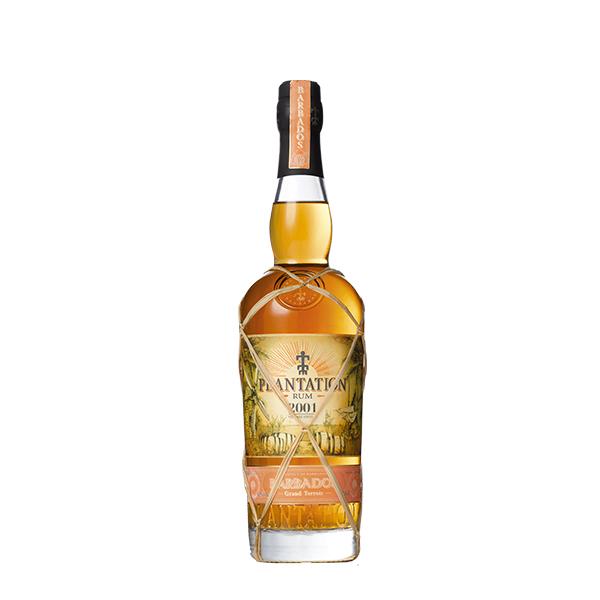 Plantation Rum Barbados 700 ml