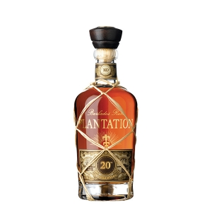 Plantation XO 20 Anniversary 750 ml