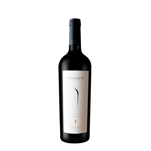 Pulenta Estate Malbec 750 ml