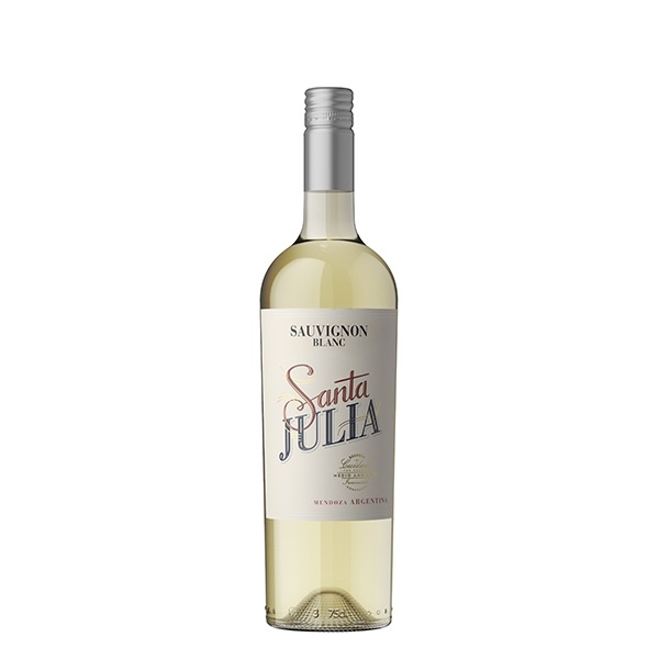 SJ Sauvignon blanc