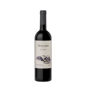 Zuccardi Serie A Malbec 750 ml
