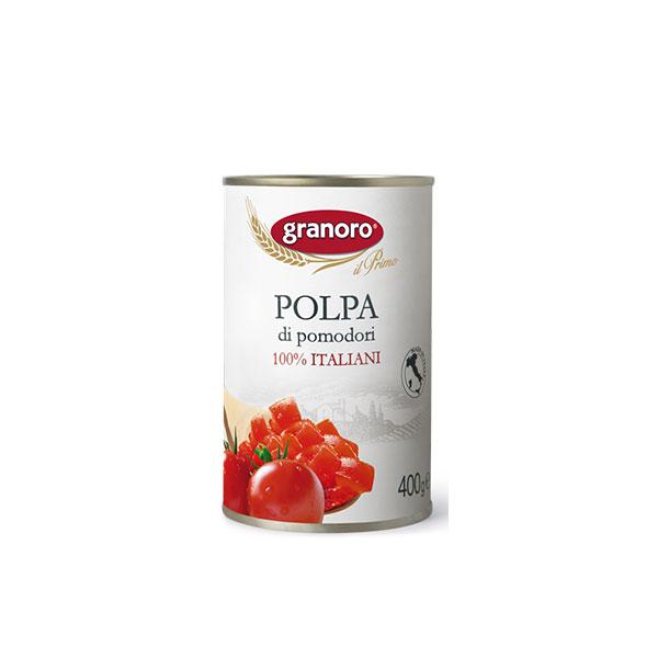 1479 Polpa di Pomodoro