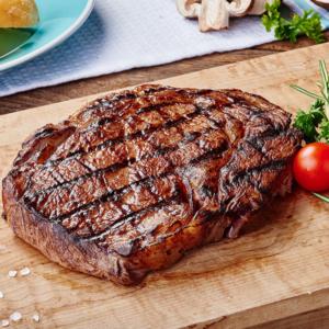 Bife ancho 300 gr
