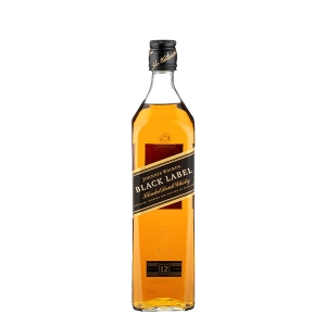 Jonnie walker black label