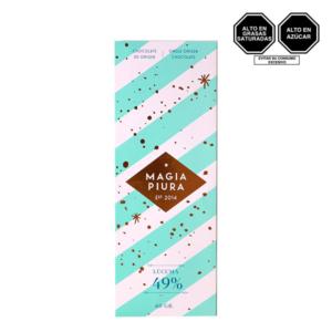 barra de chocolate magia piura 49 2