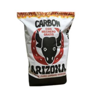 carbon arizona 5 kg