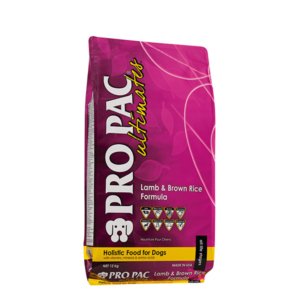lamb brown rice formula 12kg 01
