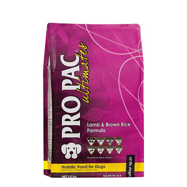 lamb brown rice formula 2.5kg 02