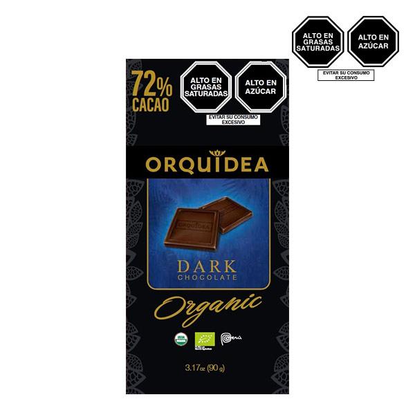 orquidea 72 cacao