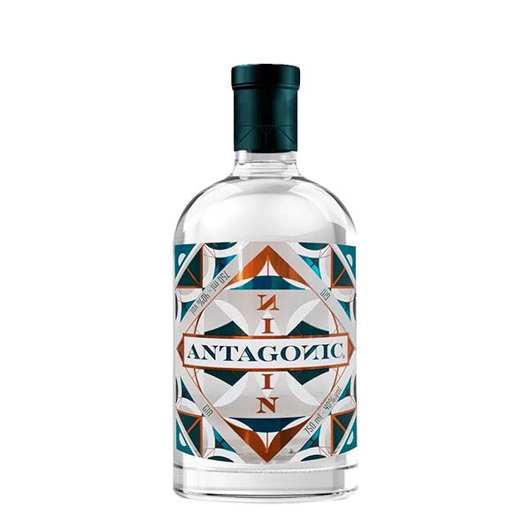 Gin Antagonic 750 ml