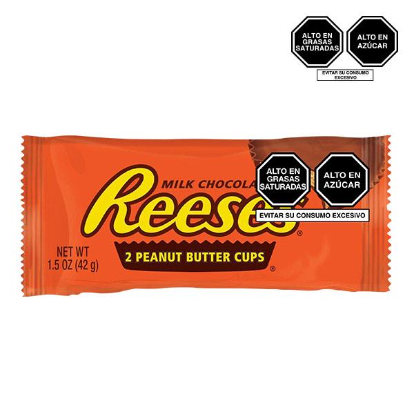 Hersheys Peanut Buttercup 42 g