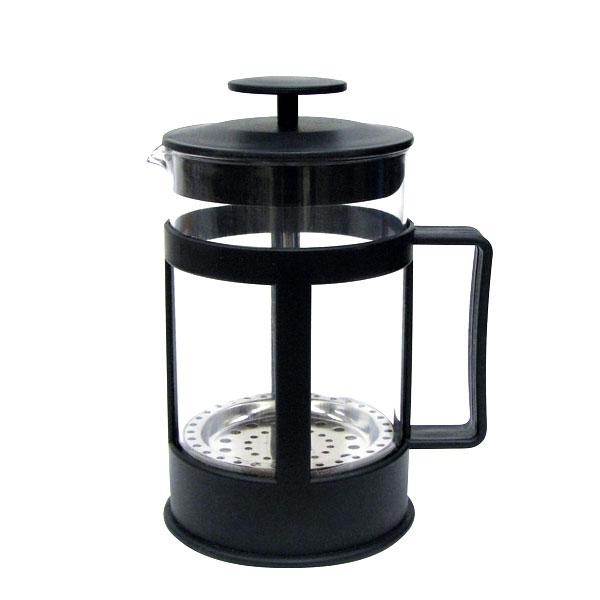 cafetera de prensa 1000 ml