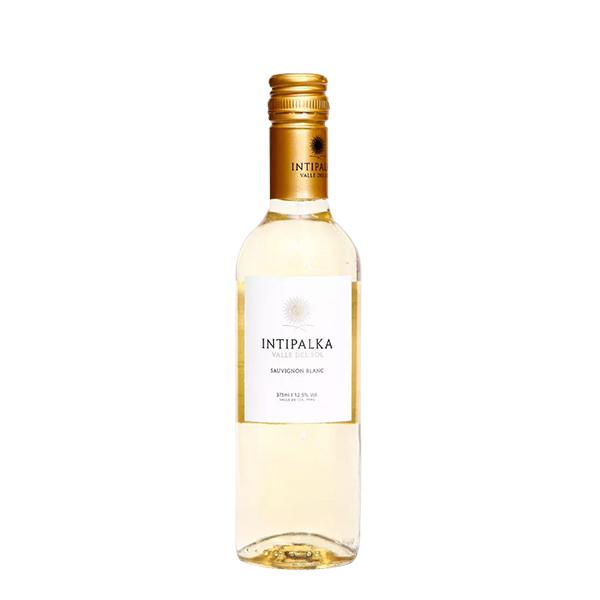 Intipalka Sauvignon Blanc 375 ml