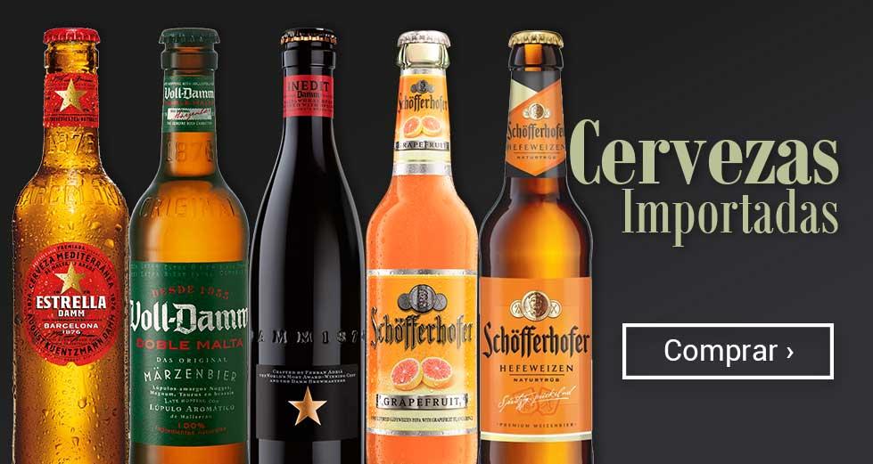 Banner Secciones cervezas 1