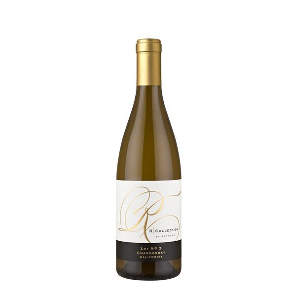 Raymond R Collection Chardonnay 750 ml